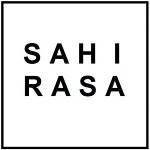 SAHI RASA – Sahi Rasa Trade Eng  Co  Ltd